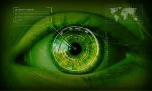 עין וירטואלית