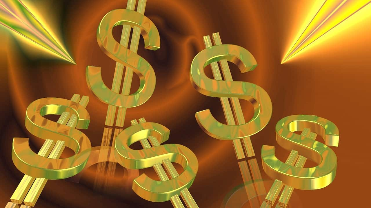 כסף ווירטואלי