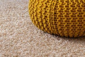 שטיח צמר לחדר ילדים - אילוסטרציה
